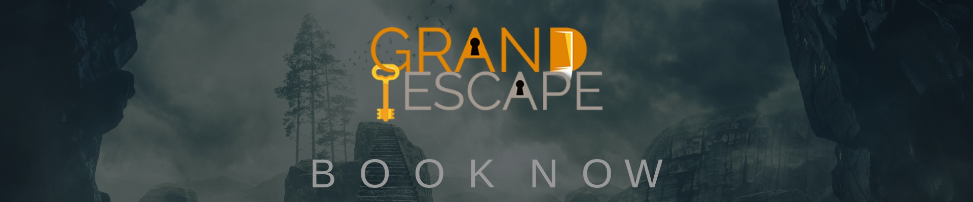 escape room birmingham