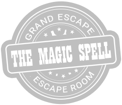 Тhe Magic Spell